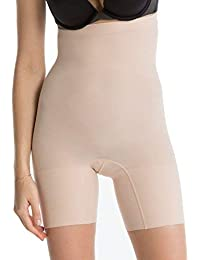 ccebf1d9804d1 Women s Control Knickers  Amazon.co.uk