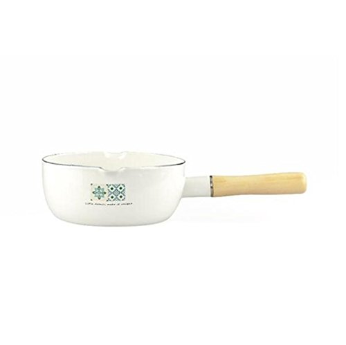 xiaomeixi-vaso-di-latte-con-manico-smaltato-panna-stufata-facile-da-pulire-18-centimetri