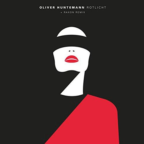 Preisvergleich Produktbild Rotlicht & Poltergeist [Vinyl Maxi-Single]