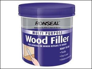 ronseal-rslmpwfm250g-masilla-multiusos-para-madera-250-g-color-blanco