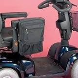 Ability Superstore - Bolsa para scooter