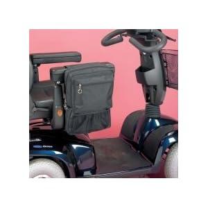 Ability Superstore – Gepäcktasche für Elektromobil/Scooter