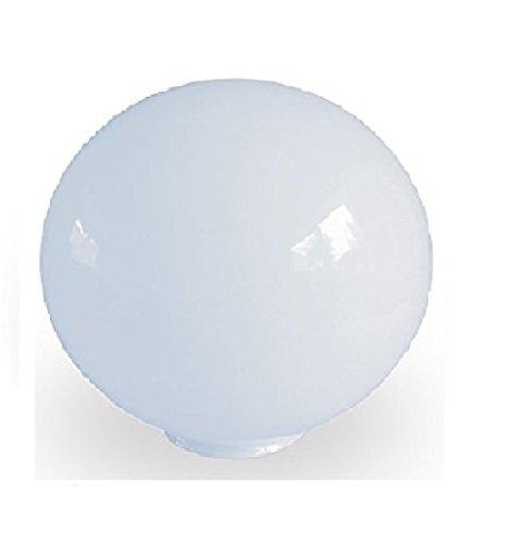175cm-diametre-verre-blanc-spheriques-abat-jour-circonference-55cm-trou-61cm-dia-col-largeur-exterie