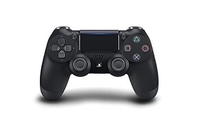 Sony PlayStation DualShock 4 Controller - Silver