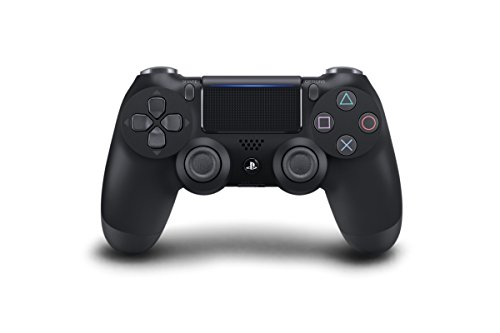Sony PlayStation DualShock 4 Controller – Parent ASIN