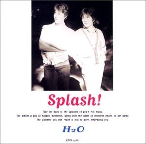 H2O In concert