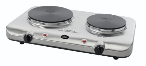 oster-ckstbuds00-inspire-double-burner-stainless-steel