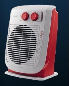 DeLonghi 114421003 - Emisor térmico