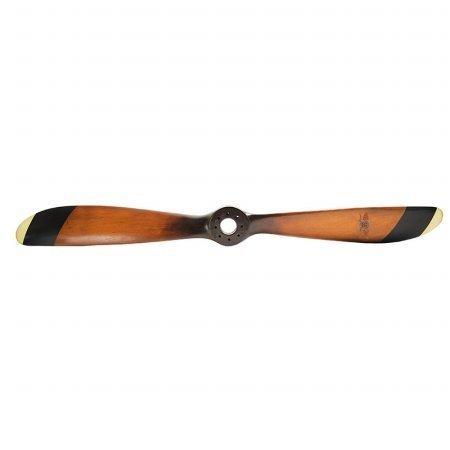 Authentic Models - Sopwith Propeller - Klein - AP149 - Handgefertigt - 120 cm
