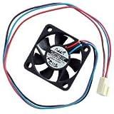 Lindy 73632 Ventilateur pour PC 12 V