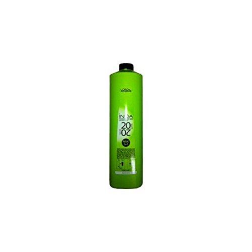 Inoa V034 Oxydant riche 20 Vol 6 % 1000 ml