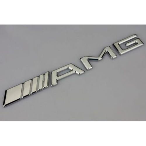 new-3d-car-logo-silver-chrome-trunk-sticker-decal-badge-emblem-autos-vehicles-by-stickers