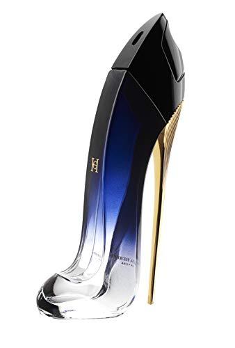 Carolina Herrera, Agua de perfume para mujeres - 1 unidad