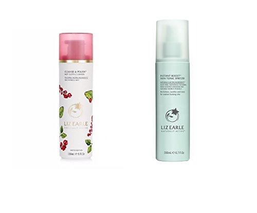 liz-earle-beauty-set-con-smalto-per-pulire-e-limited-edition-pepe-rosa-e-menta-in-confezione-regalo
