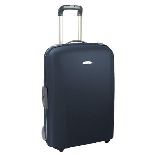 roncato-valigia-80-cm-125-litri-blu-notte-500521