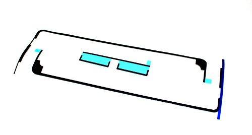 Preisvergleich Produktbild Klebepad LCD Display Bildschirm Kleber Adhesive Klebeband Rahmen iPad Pro 9.7 Band Streifen