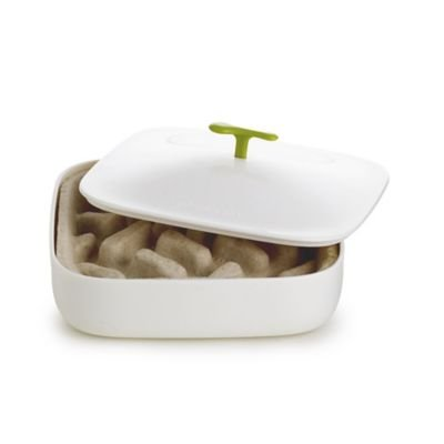 Absorb Bin™ Small Biodegradable Kitchen Fat Trapper - 16 x