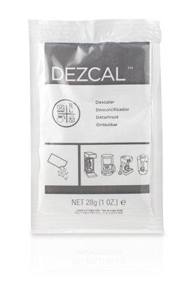 urnex-dezcal-descalcificador-en-polvo-10-bolsitas-de-28-gramos