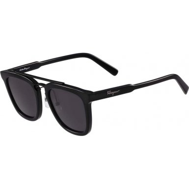salvatore-ferragamo-sf844s-001-gafas-de-sol