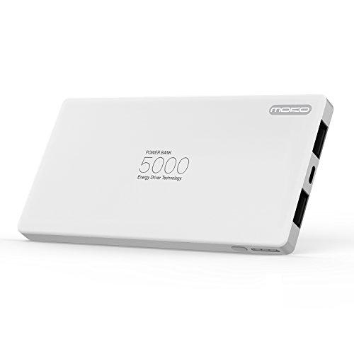 apple-mfi-certificato-moko-5000mah-batteria-esterna-portabile-power-bank-ultra-sottile-con-doppio-us