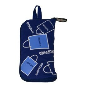 travelon-pocket-packs-shopping-bag