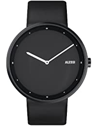 Alessi watches for Amazon alessi