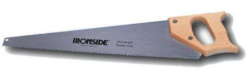 IRONSIDE 130210 - SERRUCHO (350MM)
