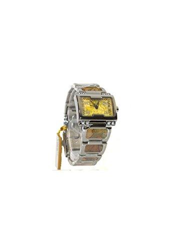 Orologio Donna Alviero Martini 1^ Classe ' Time Travel ' PCD532s/vu