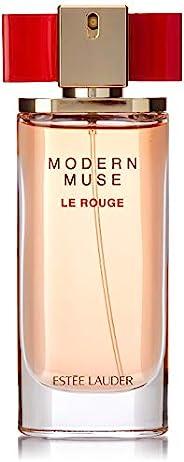 Estee Lauder Modern Muse Le Rouge Eau de Parfum Spray 50 ml ,17155