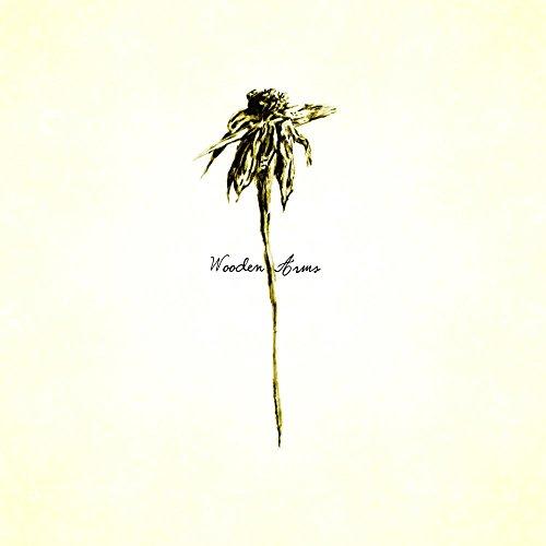 Wooden Arms (Deluxe 2lp+Mp3/Gatefold) [Vinyl LP]