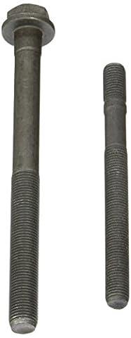 AMC 258026 Jeu de boulons de culasse de cylindre
