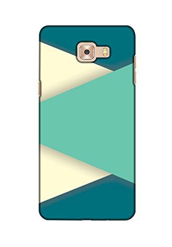 Printland Designer Samsung Galaxy C9 Pro Back Cover | Samsung Galaxy C9 Pro Printed back cove | Printed back cove for Samsung Galaxy C9 Pro