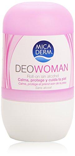 mica-derm-desodorante-woman-roll-on-sin-alcohol-75-ml