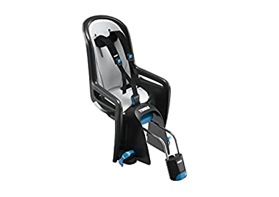 Thule RideAlong Cycle Bike Kids Childseat