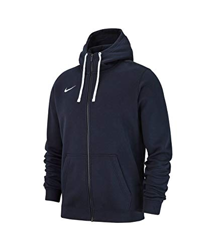 99624bcd308 Nike pullover the best Amazon price in SaveMoney.es