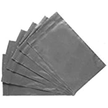 8d6d88f59a83 Packitsafe 20 16x21 inch Grey Poly Mailing Bags Envelopes Bags Sizes Small  6 x 9