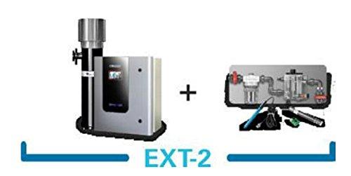 astralpool-electrolisis-salina-ap-120gr-h-uv-90-wx2-control-int-ph-cl