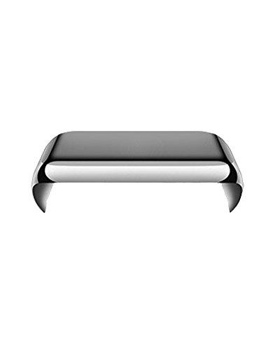 apple-watch-series-2-custodia-caso-protettiva-trasparente-026mm-piena-copertura-durezza-9h-pc-temper