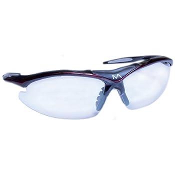 Mantis Squash Gafas de...