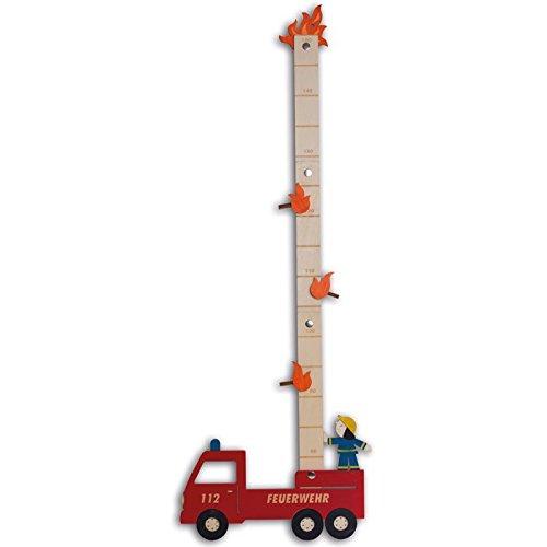 circa 75 x 100 cm GOTS David Fussenegger 65652070 Lena BW Kinderdecke 100/% kbA - Leuchtturm