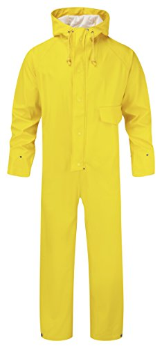 Fort 320 Flex Waterproof Coverall