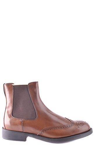 tods-hombre-mcbi293107o-marrn-cuero-botines