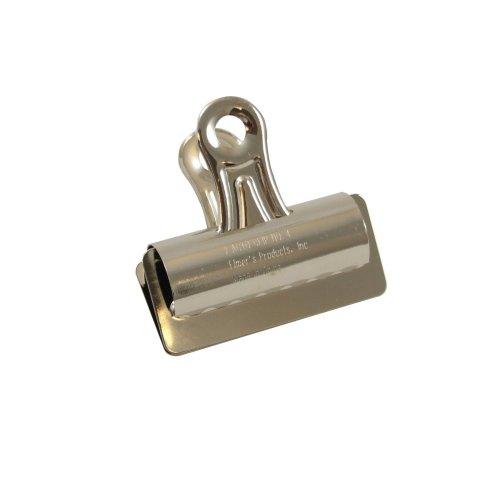x-acto-bulldog-clips-4-box-of-12-clips-2004