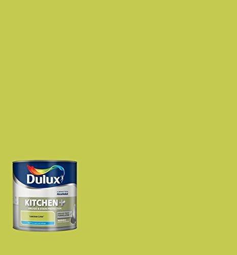 dulux-kitchen-plus-matt-paint-25-l-luscious-lime-by-dulux