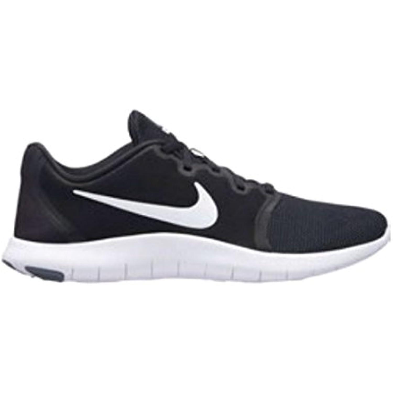 reputable site 8cda7 09275 NIKE Flex Flex Flex Contact 2, Chaussures de Running Compétition  Homme - B07CCJDG5Z - 149761
