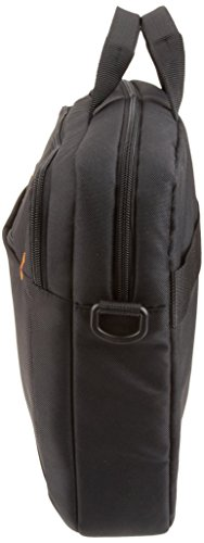 AmazonBasics Laptoptasche 15,6 Zoll - 6