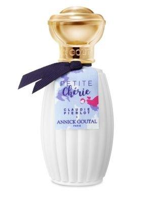 Annick Goutal: Petite Chérie Claudie Pierlot 100 ml Eau de Parfum (100 ml)