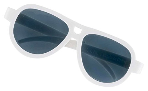 Corolle fcj03MA Aviator Sonnenbrille