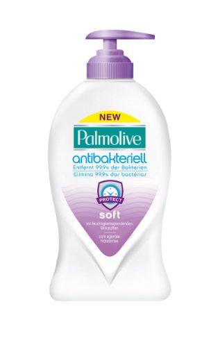 palmolive-flussigseife-antibakteriell-soft-250ml-3er-pack-3-x-250-ml