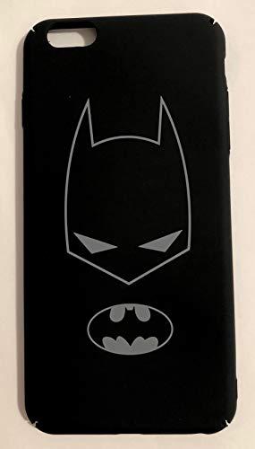 Generico Cover Batman per iPhone 6 Plus